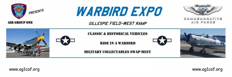 WB+Expo+Event+Banner-1.jpg