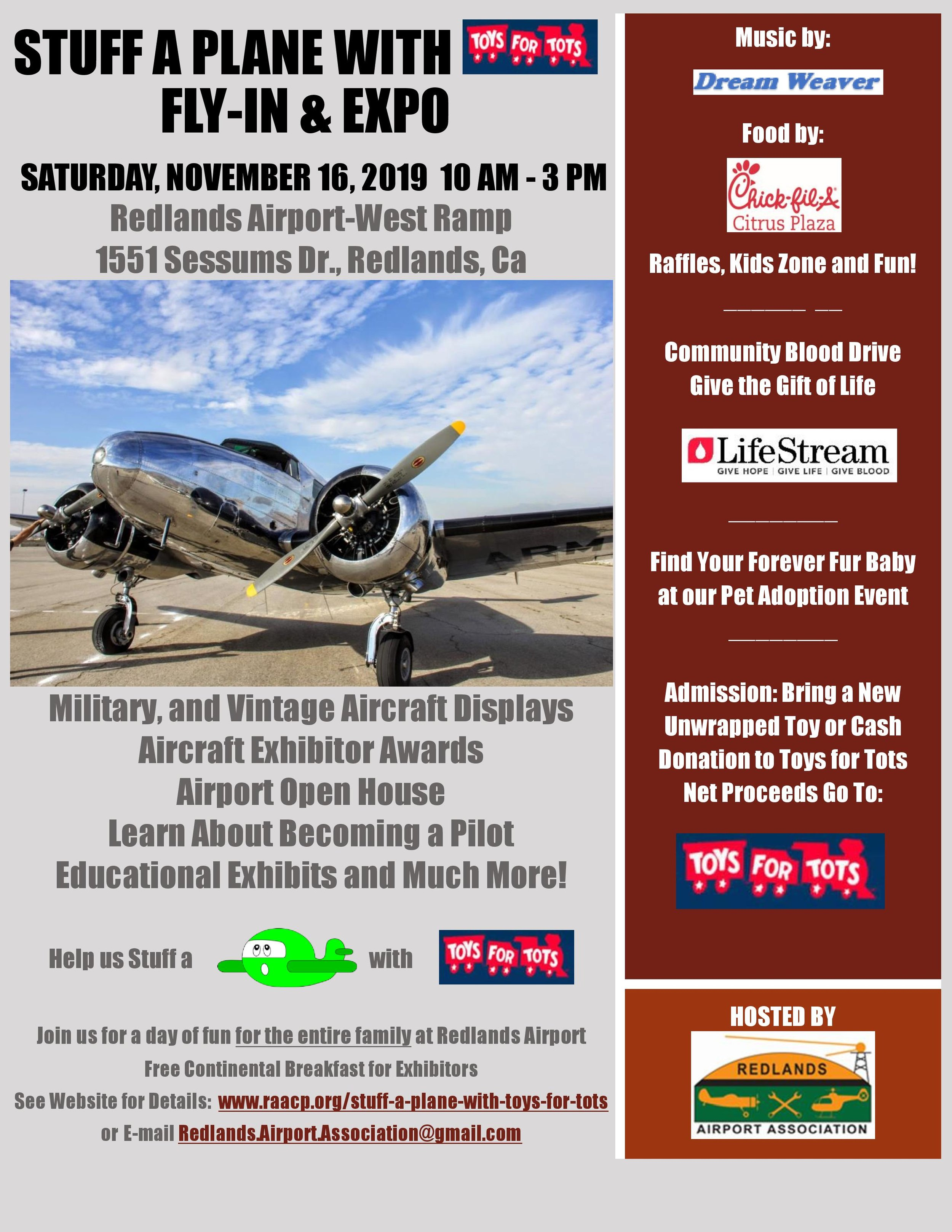 2019 Toys for Tots Flyer-page-001.jpg