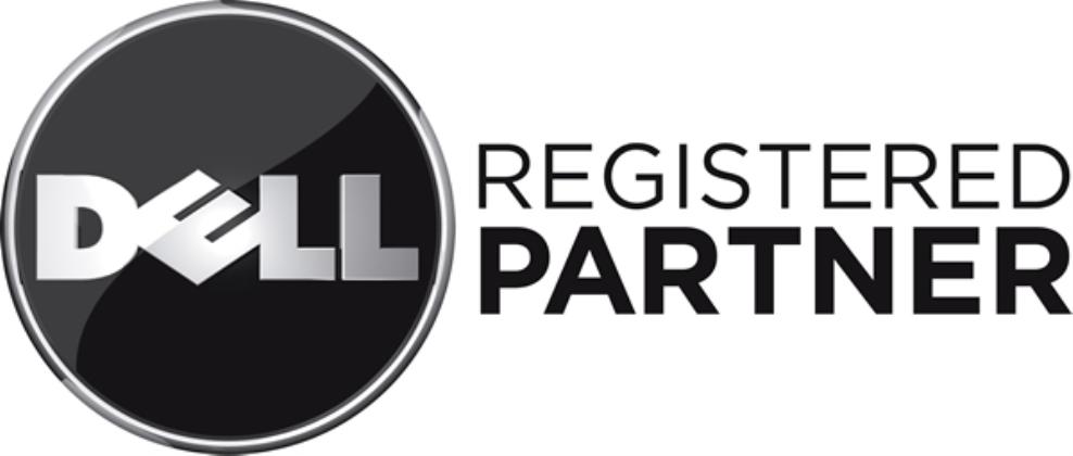 dell-registered-partner_213.jpg.png