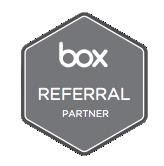 Box-Referral-Logo.png