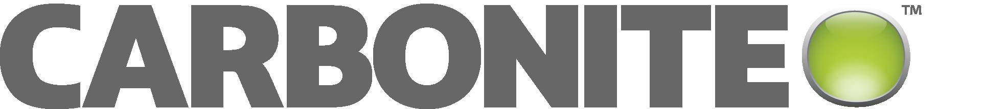 CARBONITE-logo-solo-RGB-11.19.14.png