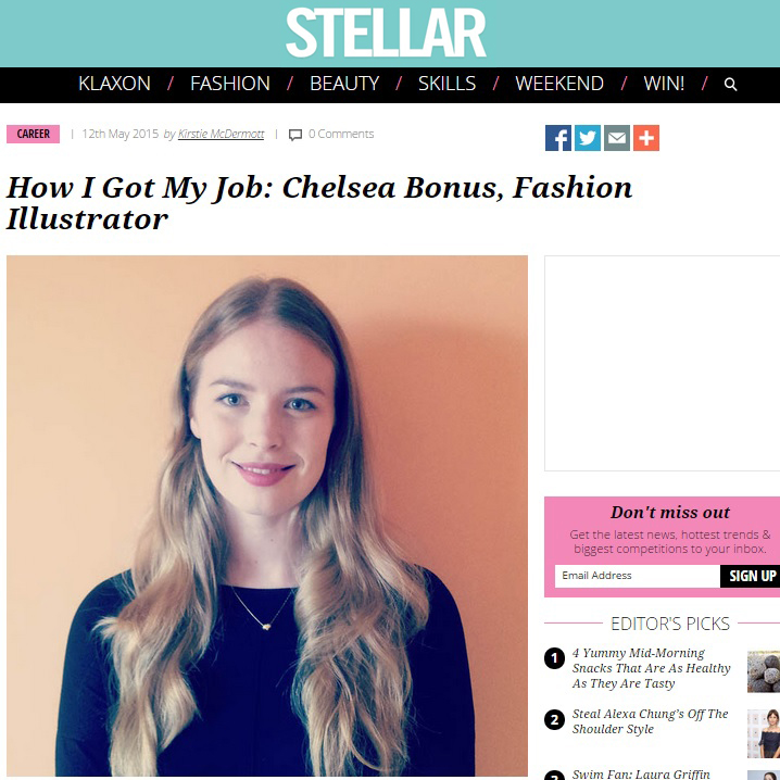 stellar interview.jpg