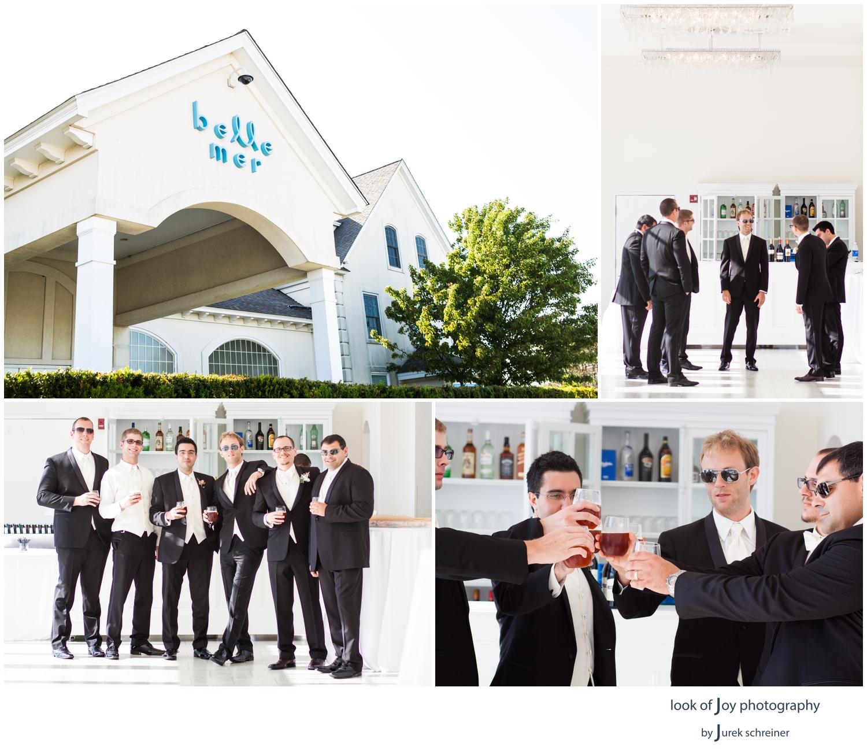 Newport_BelleMer_Wedding02.jpg