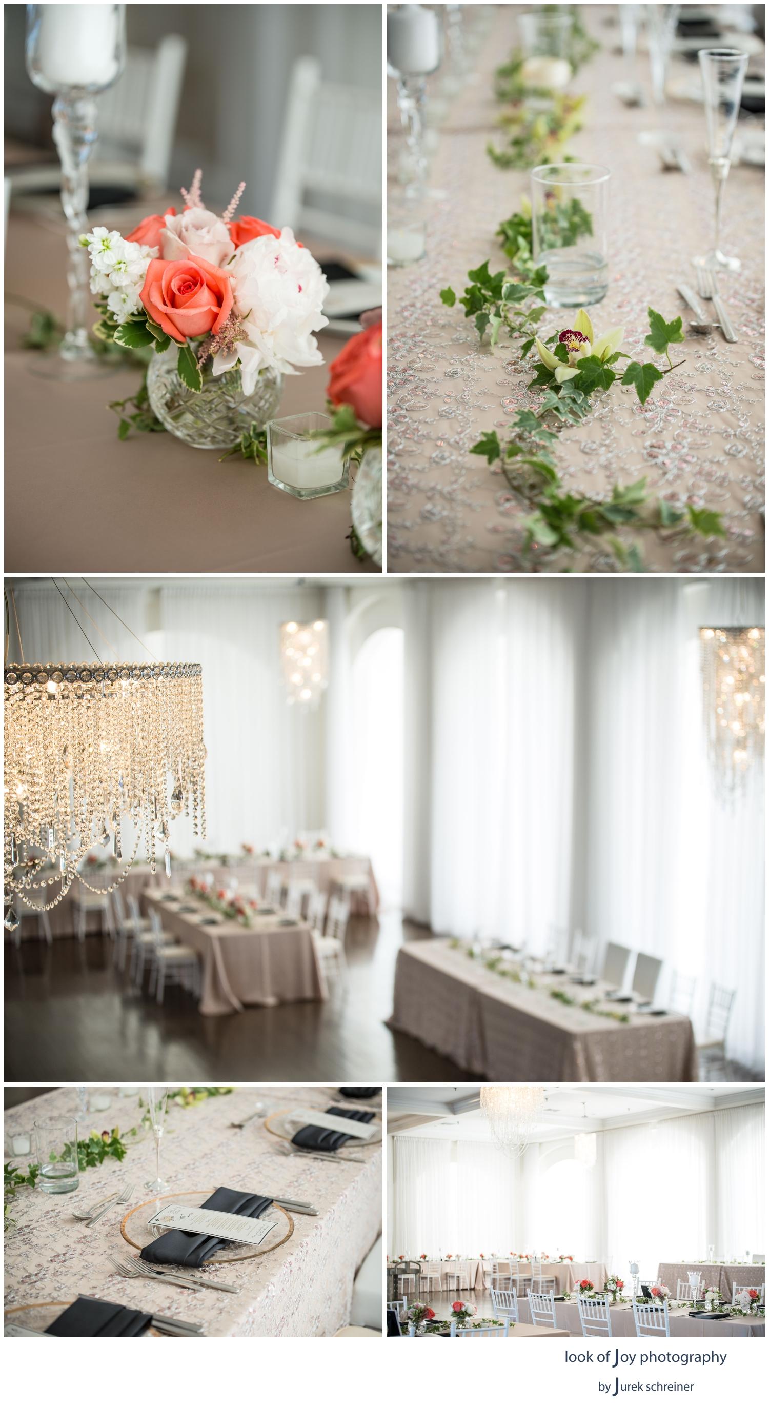 Newport_BelleMer_Wedding03.jpg