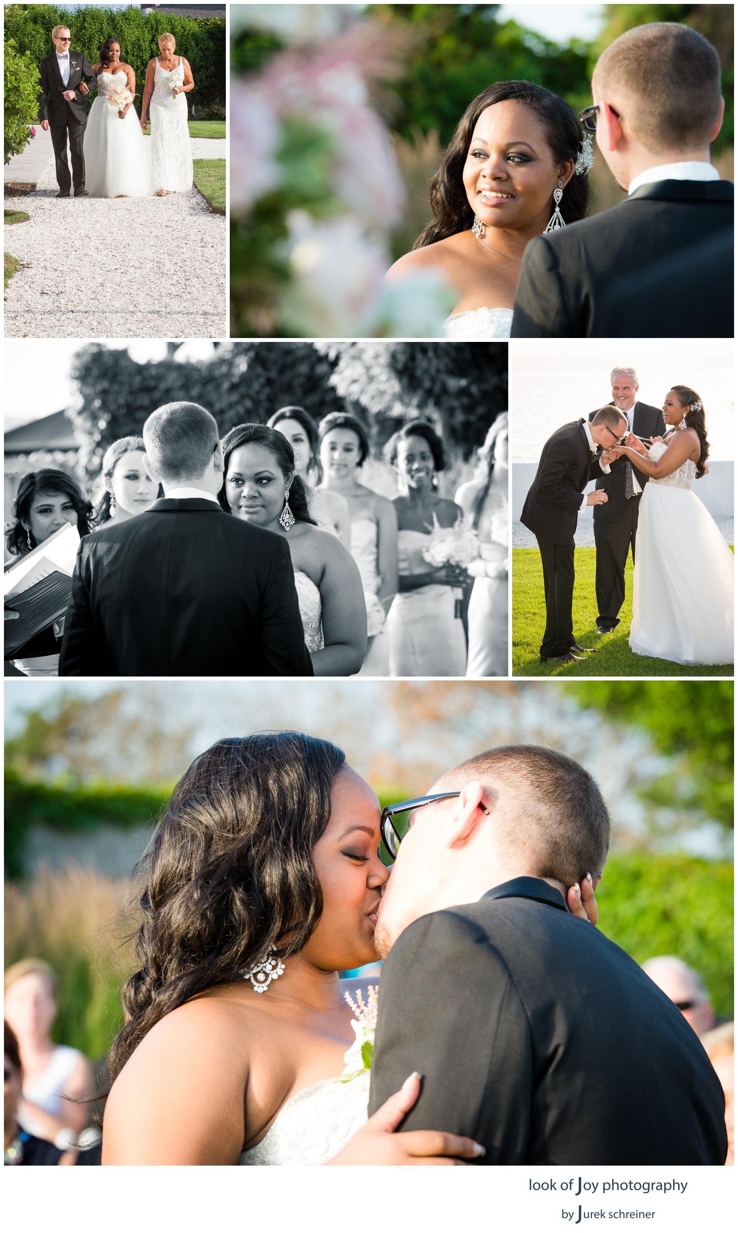 Newport_BelleMer_Wedding08.jpg