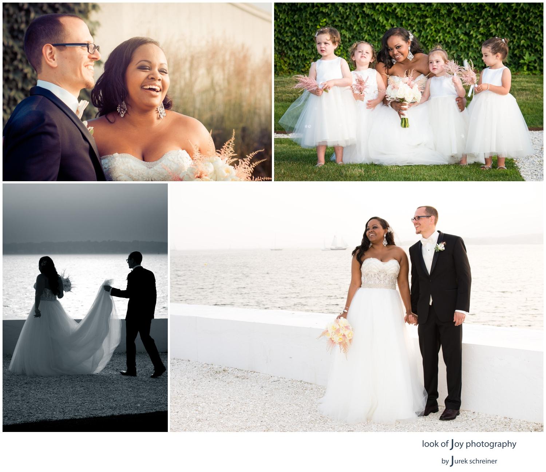Newport_BelleMer_Wedding09.jpg