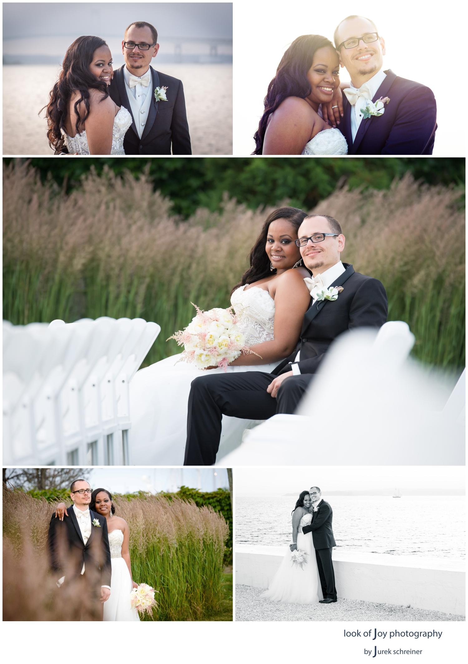 Newport_BelleMer_Wedding10.jpg