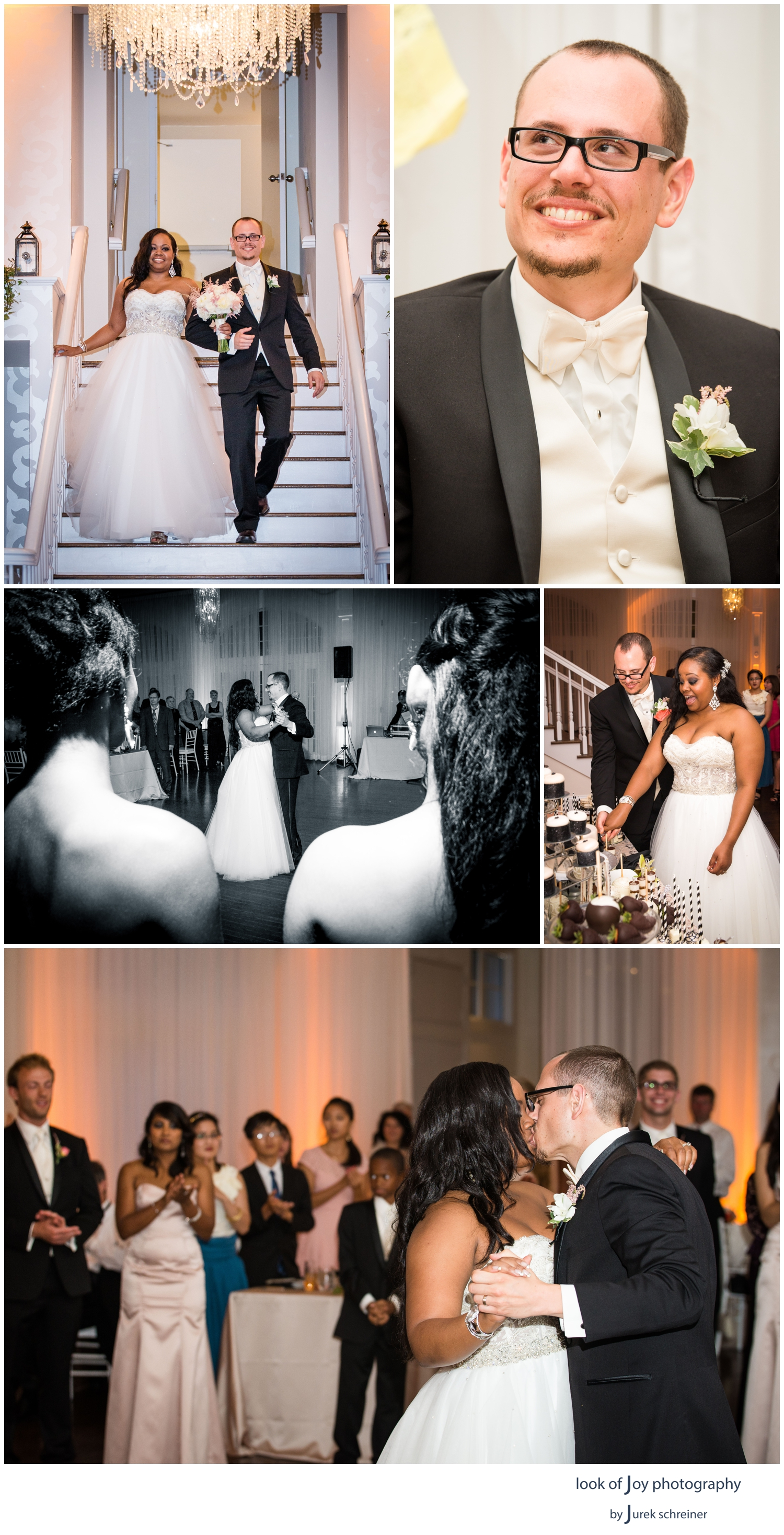 Newport_BelleMer_Wedding11.jpg