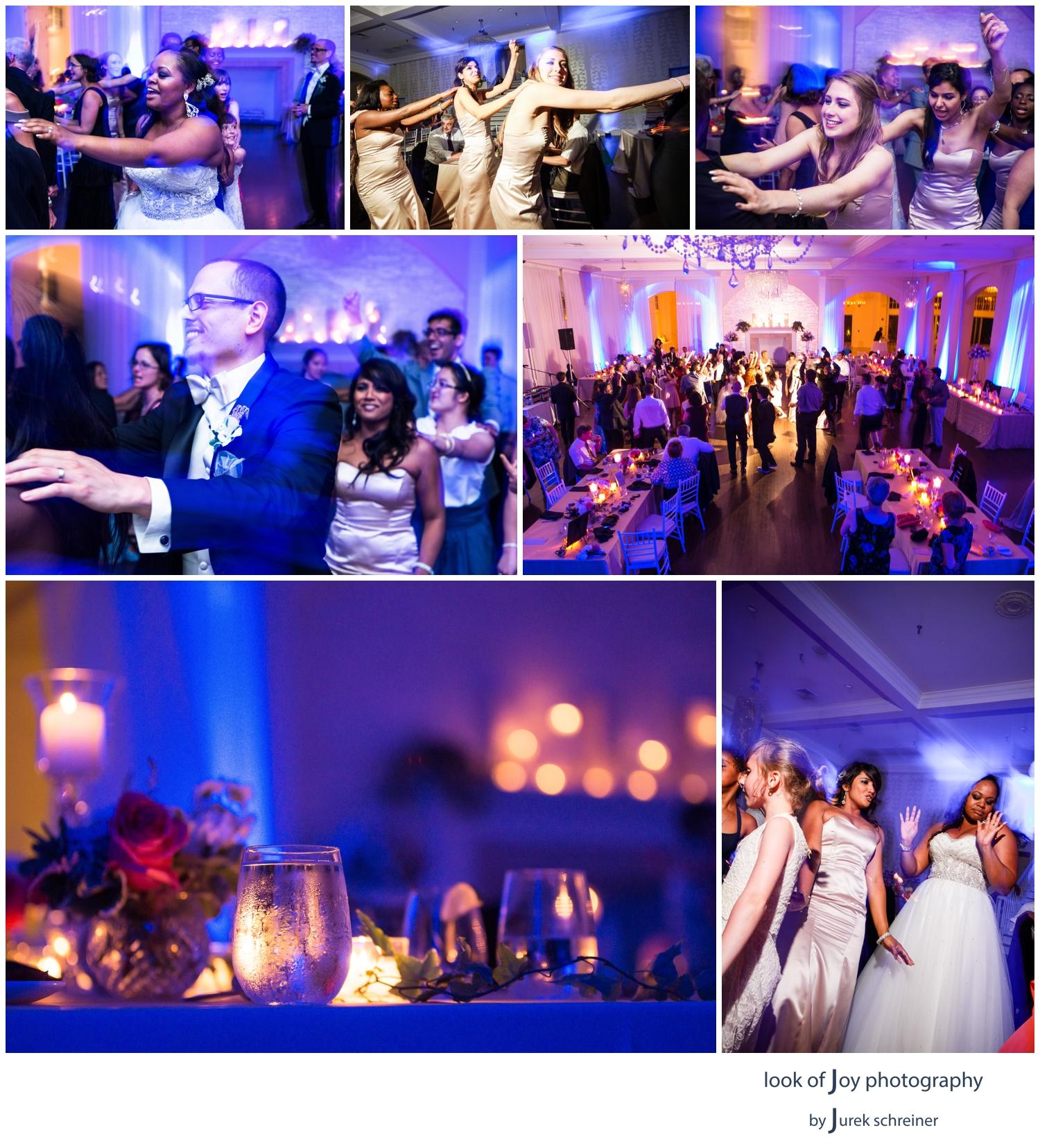 Newport_BelleMer_Wedding12.jpg