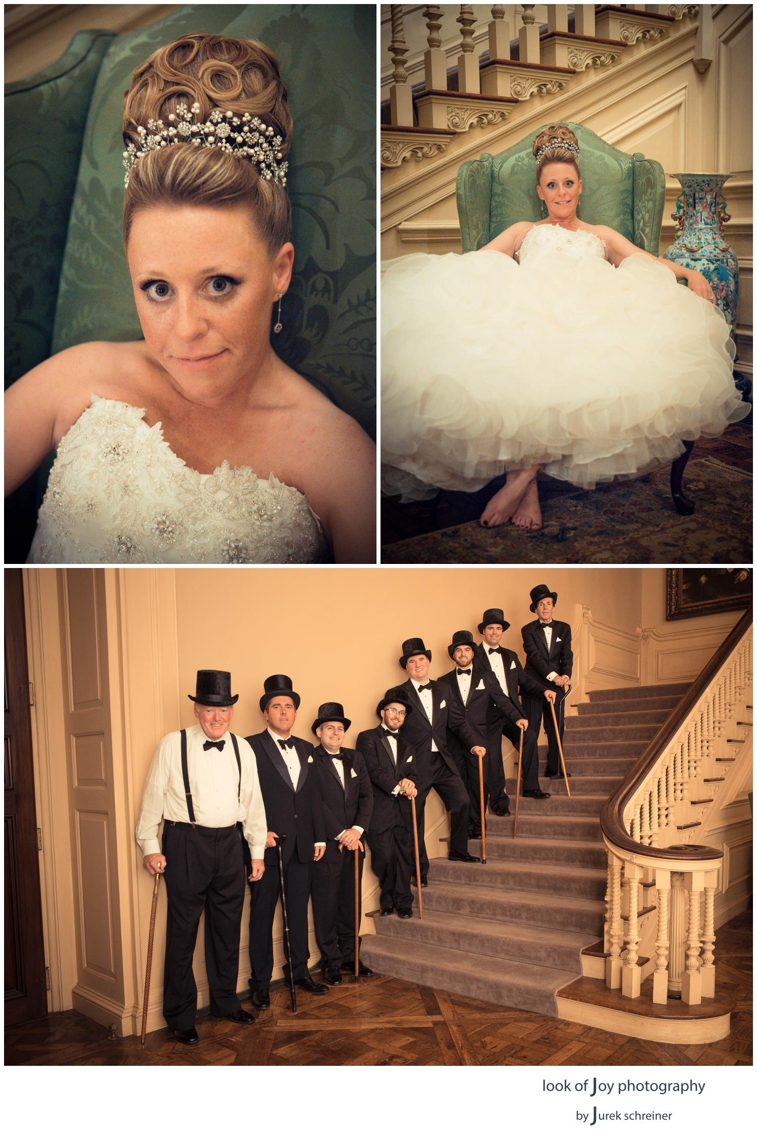 CastleHill_CraneEstate_Wedding09.jpg