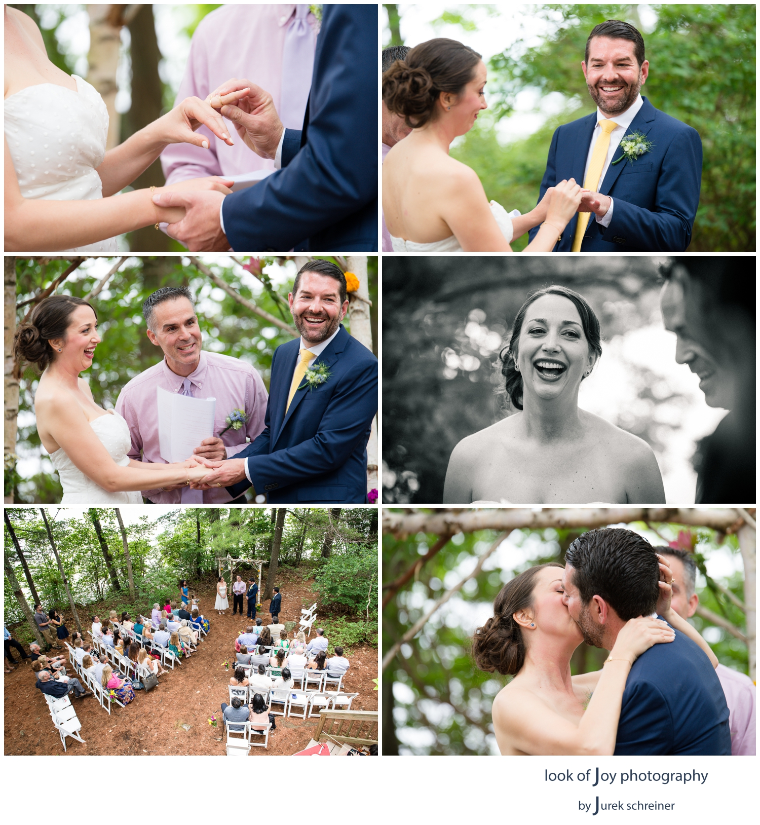 Rustic_Island_Wedding_New_Hampshire03.jpg