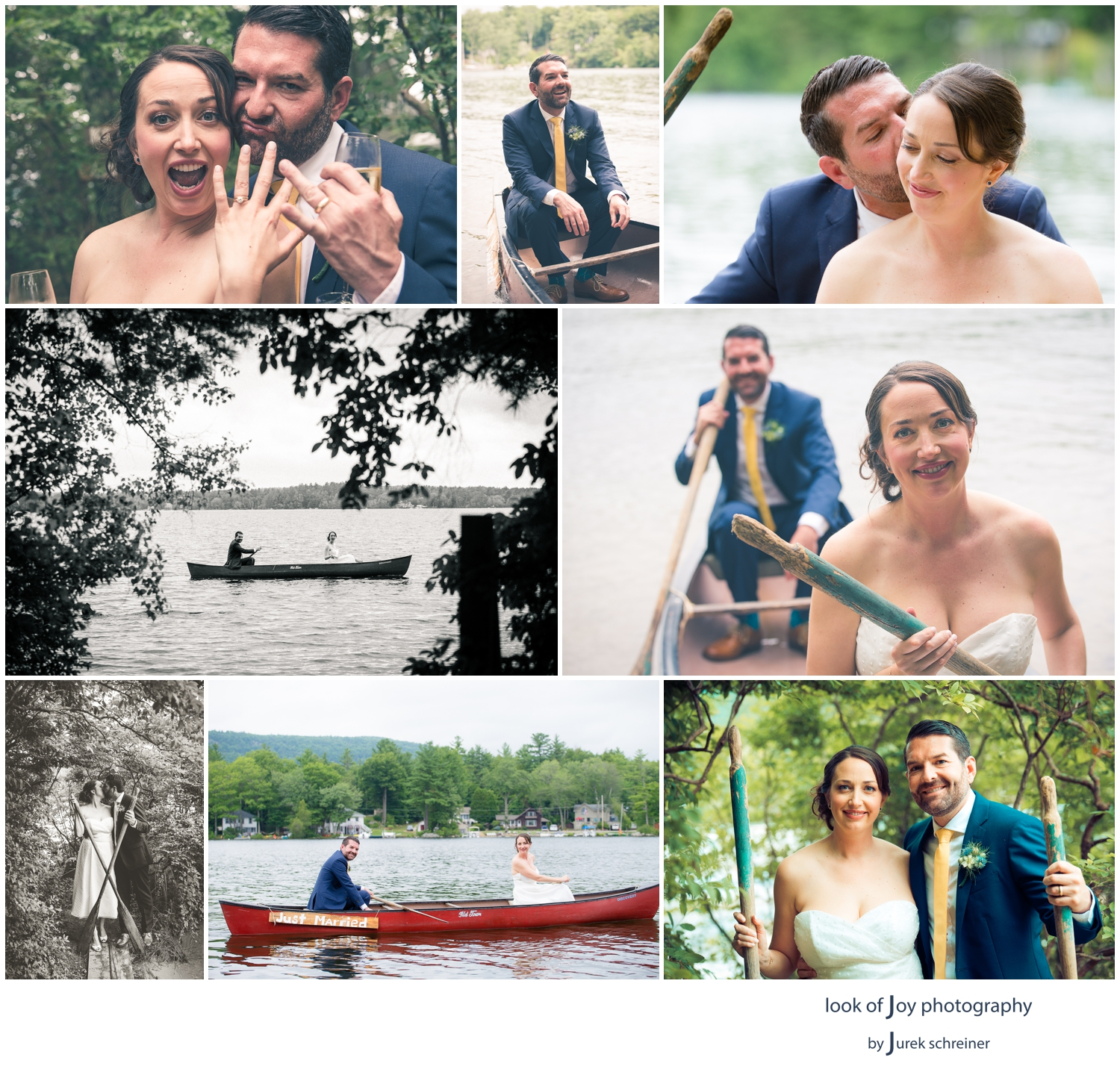 Rustic_Island_Wedding_New_Hampshire04.jpg