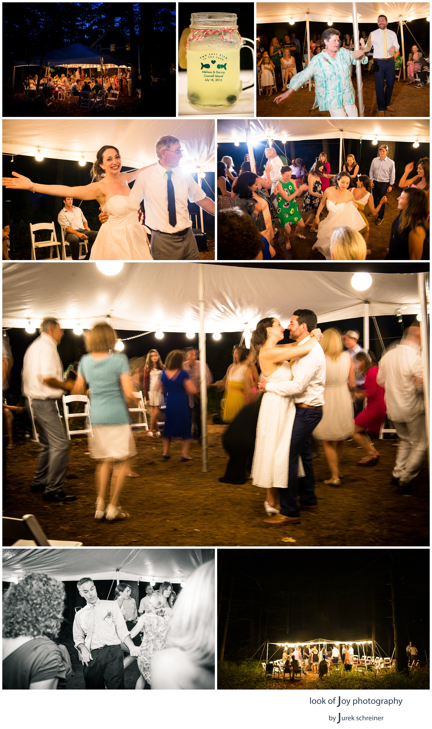 Rustic_Island_Wedding_New_Hampshire12.jpg