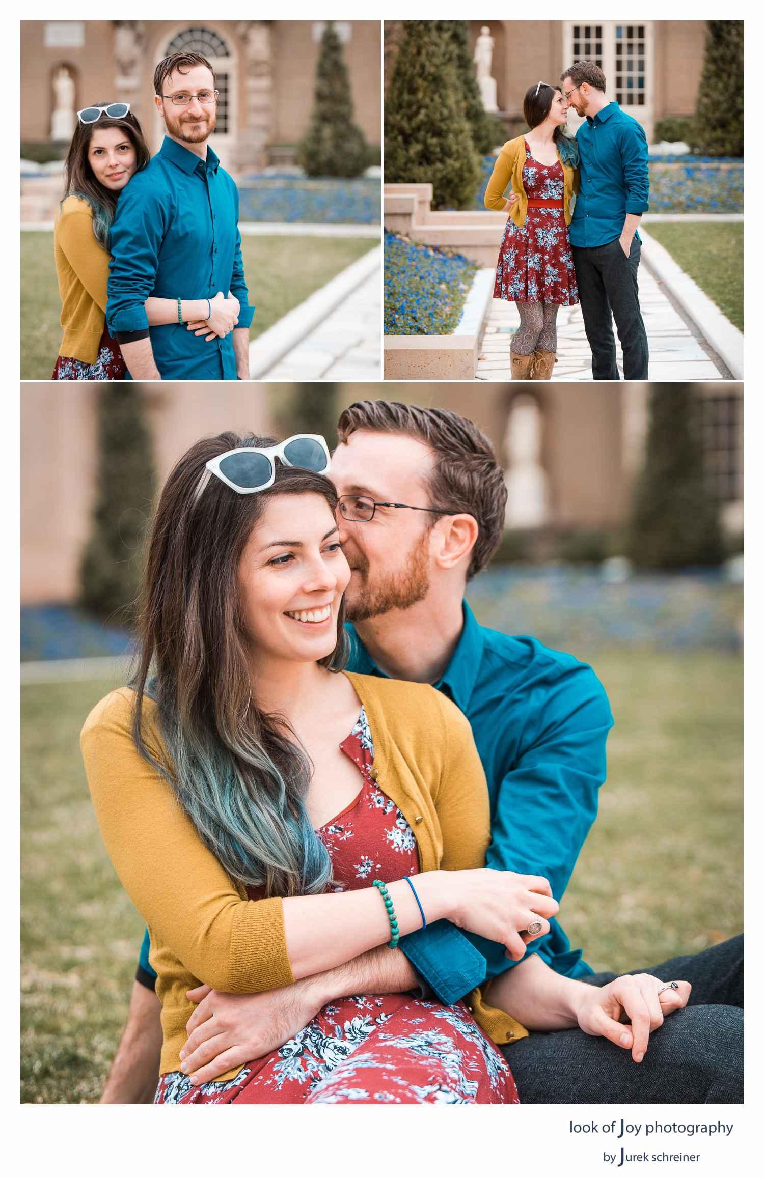 Engagement_CraneEstate_CastleHill_05.jpg.jpg