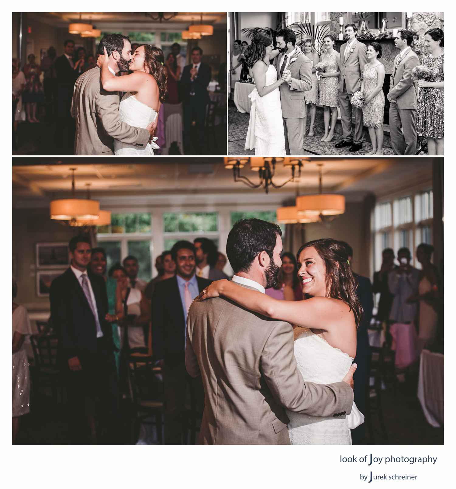 Gloucester_Bass Rocks Golf Club_wedding_14.jpg
