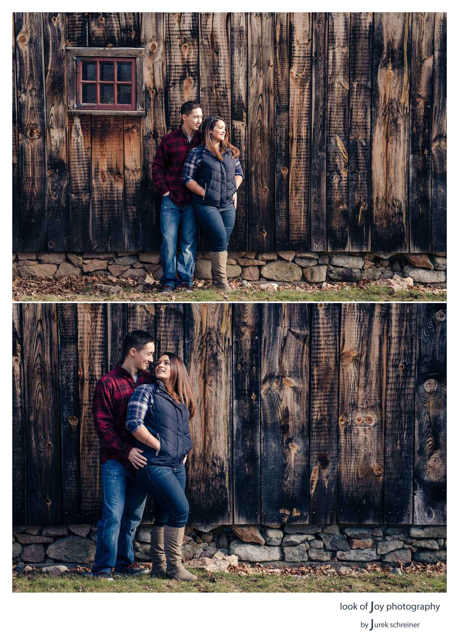 Topsfield_Engagement_Session09.jpg