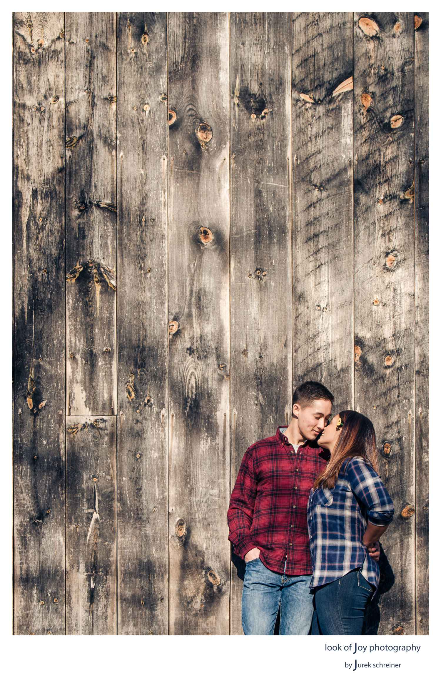 Topsfield_Engagement_Session13.jpg