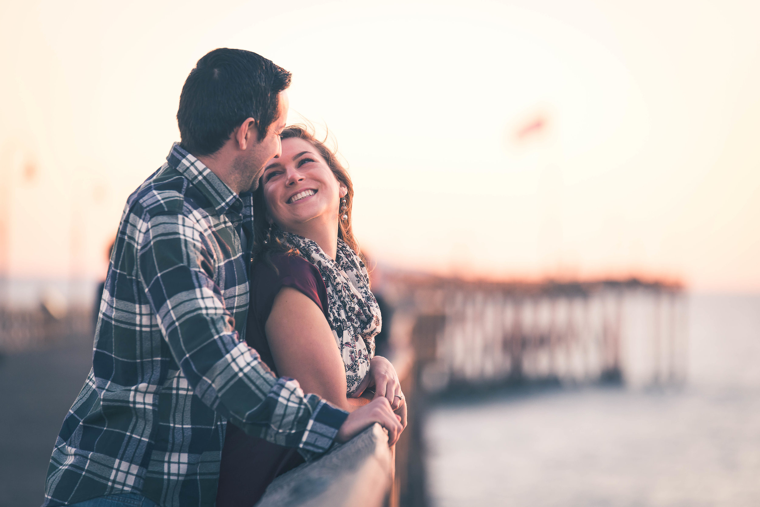 Los_Angeles_Engagement_Session