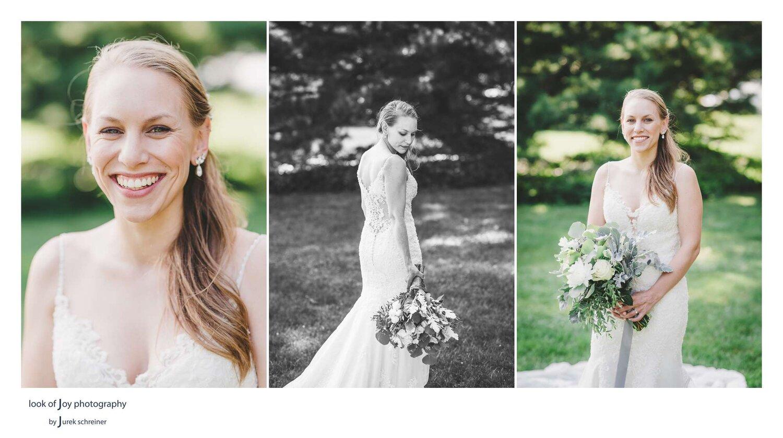 Sarah and Casper - Wedding 3.jpg