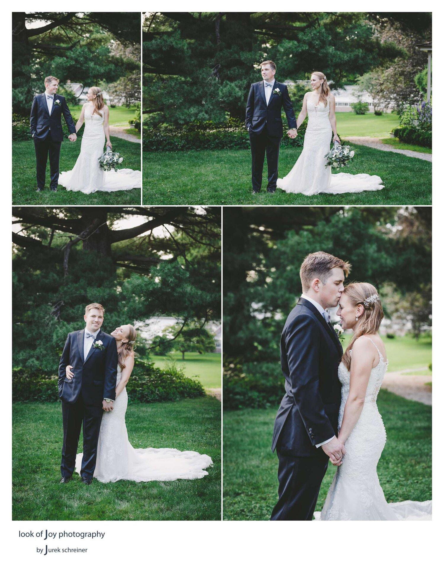 Sarah and Casper - Wedding 6.jpg