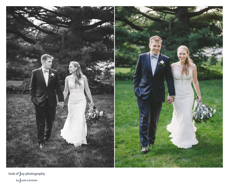 Sarah and Casper - Wedding 7.jpg