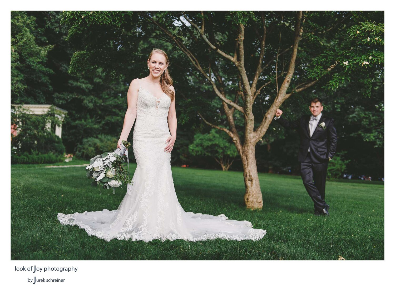 Sarah and Casper - Wedding 8.jpg
