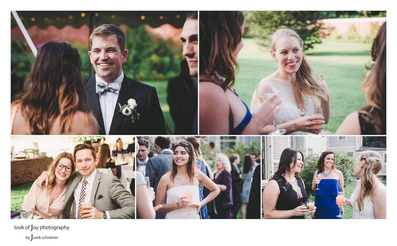 Sarah and Casper - Wedding 10.jpg