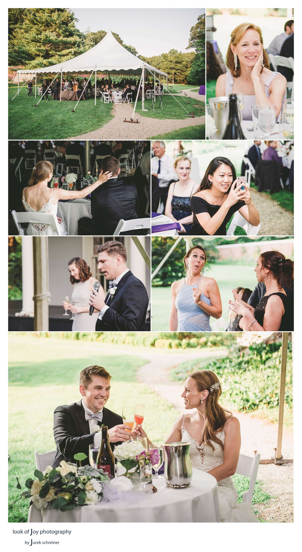 Sarah and Casper - Wedding 11.jpg