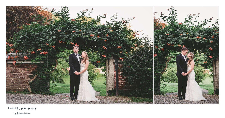 Sarah and Casper - Wedding 13.jpg