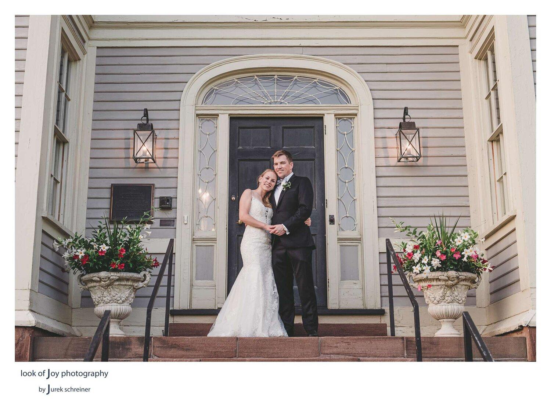 Sarah and Casper - Wedding 15.jpg