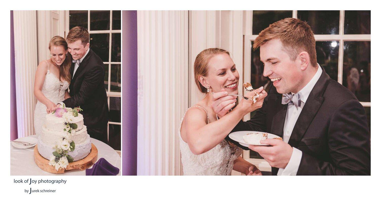 Sarah and Casper - Wedding 16.jpg