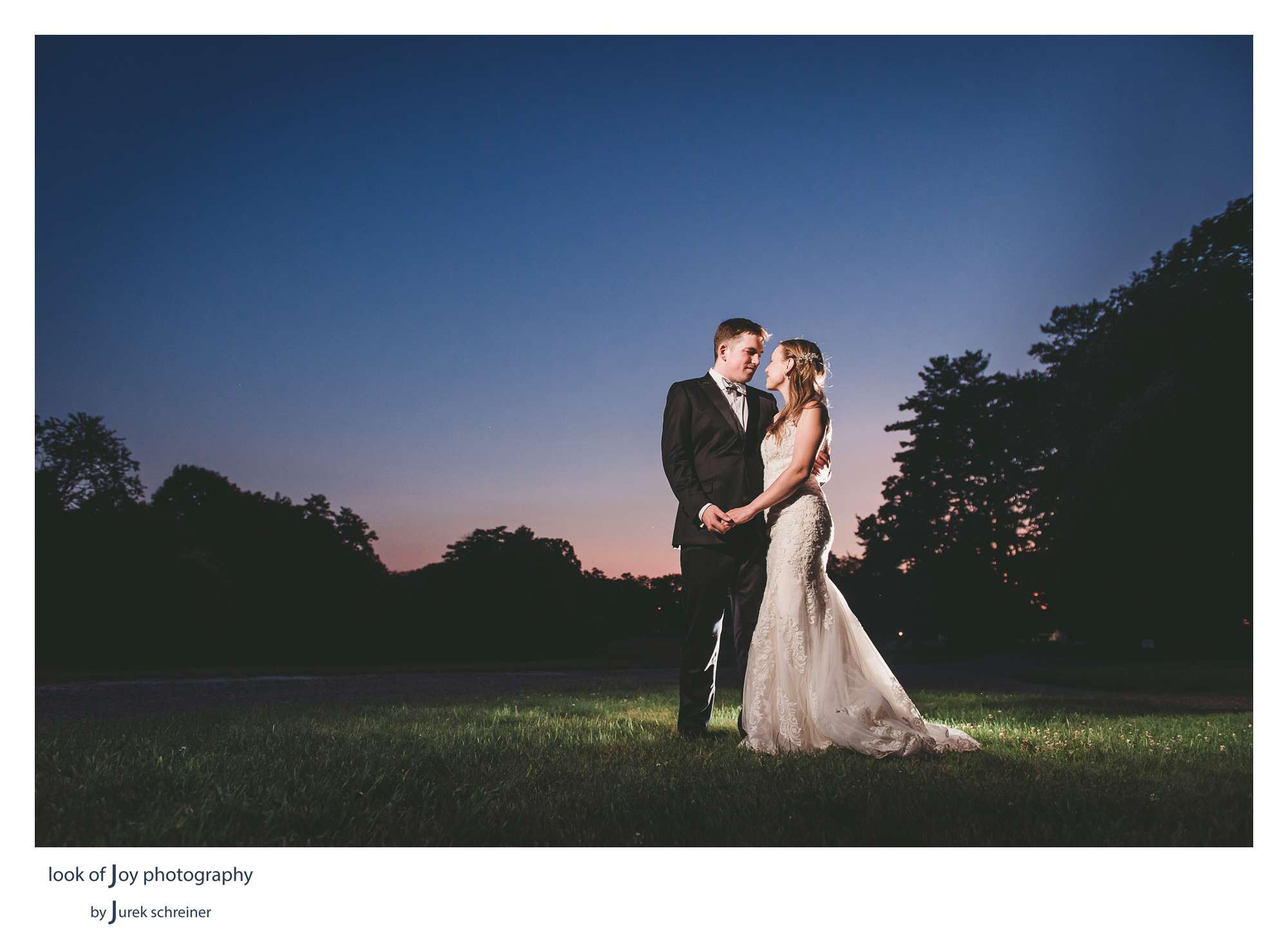 Sarah and Casper - Wedding 18.jpg