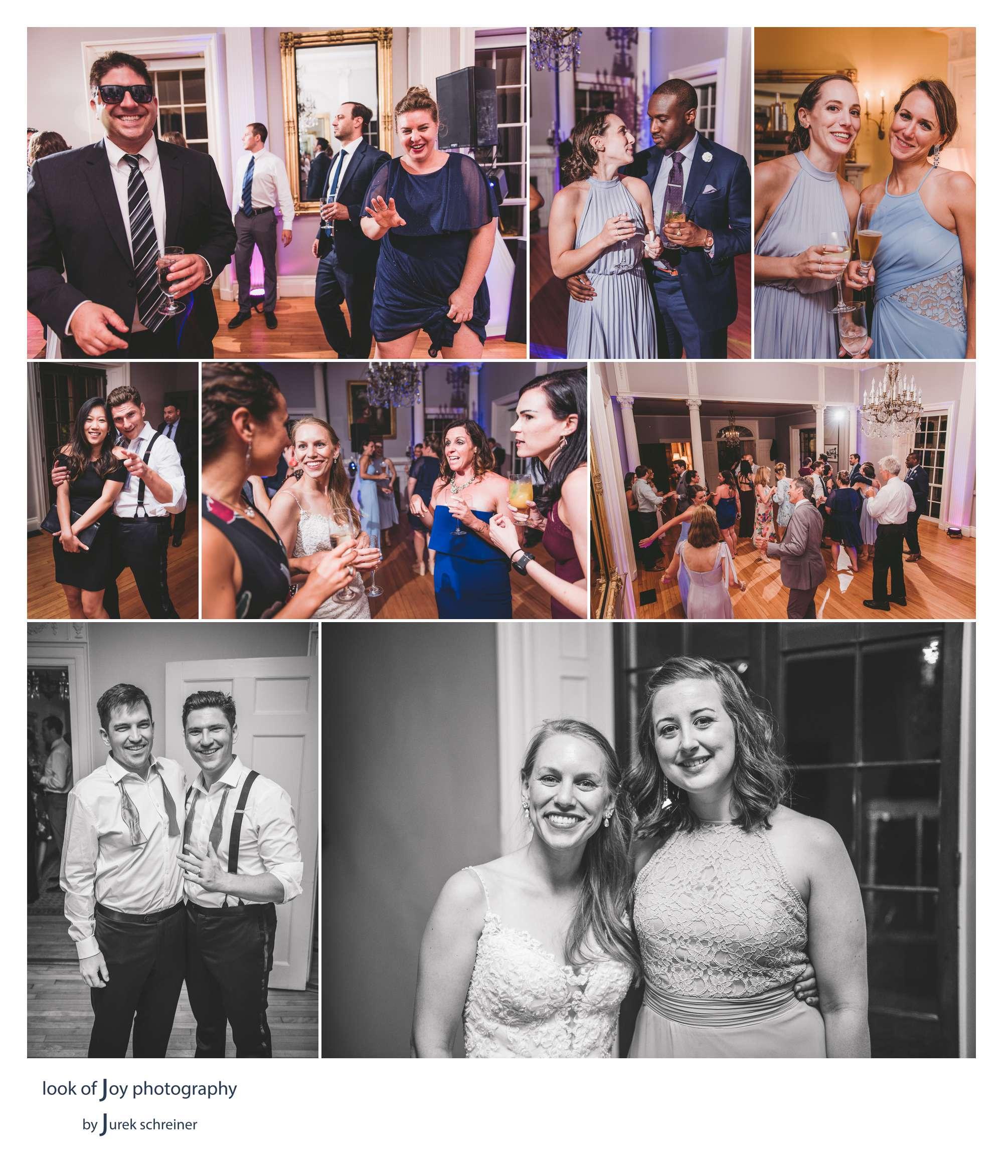 Sarah and Casper - Wedding 21.jpg