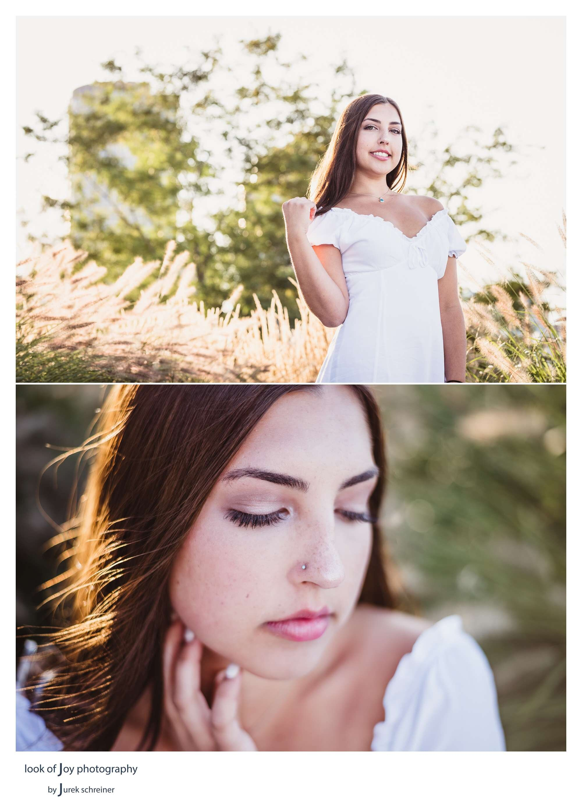 Lelia Heath - Senior Photos 8.jpg