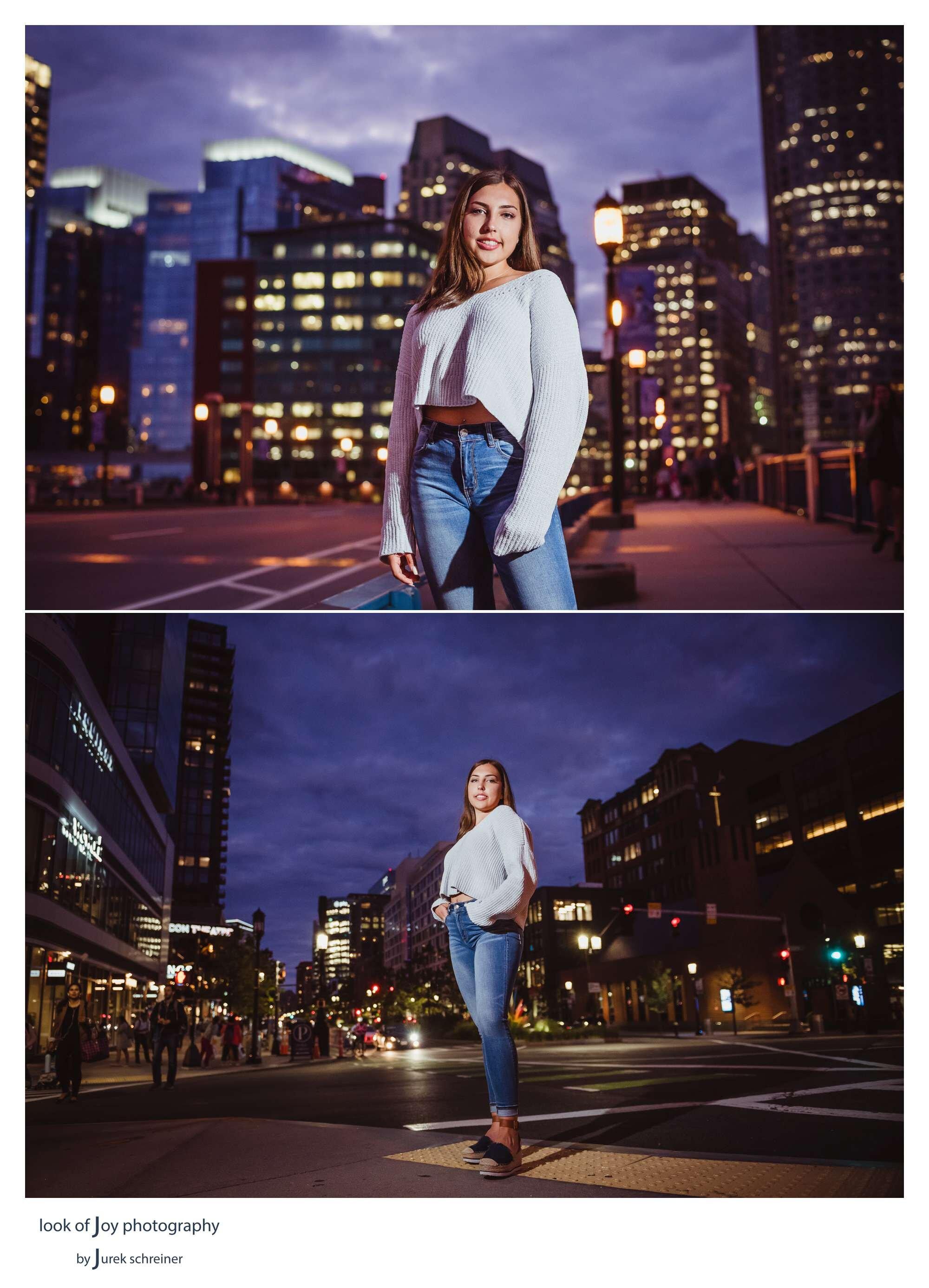 Lelia Heath - Senior Photos 7.jpg