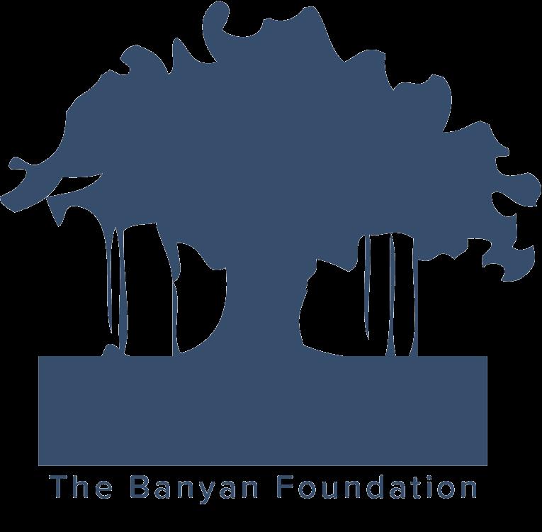 Banyan-Foundation-Proxima.png