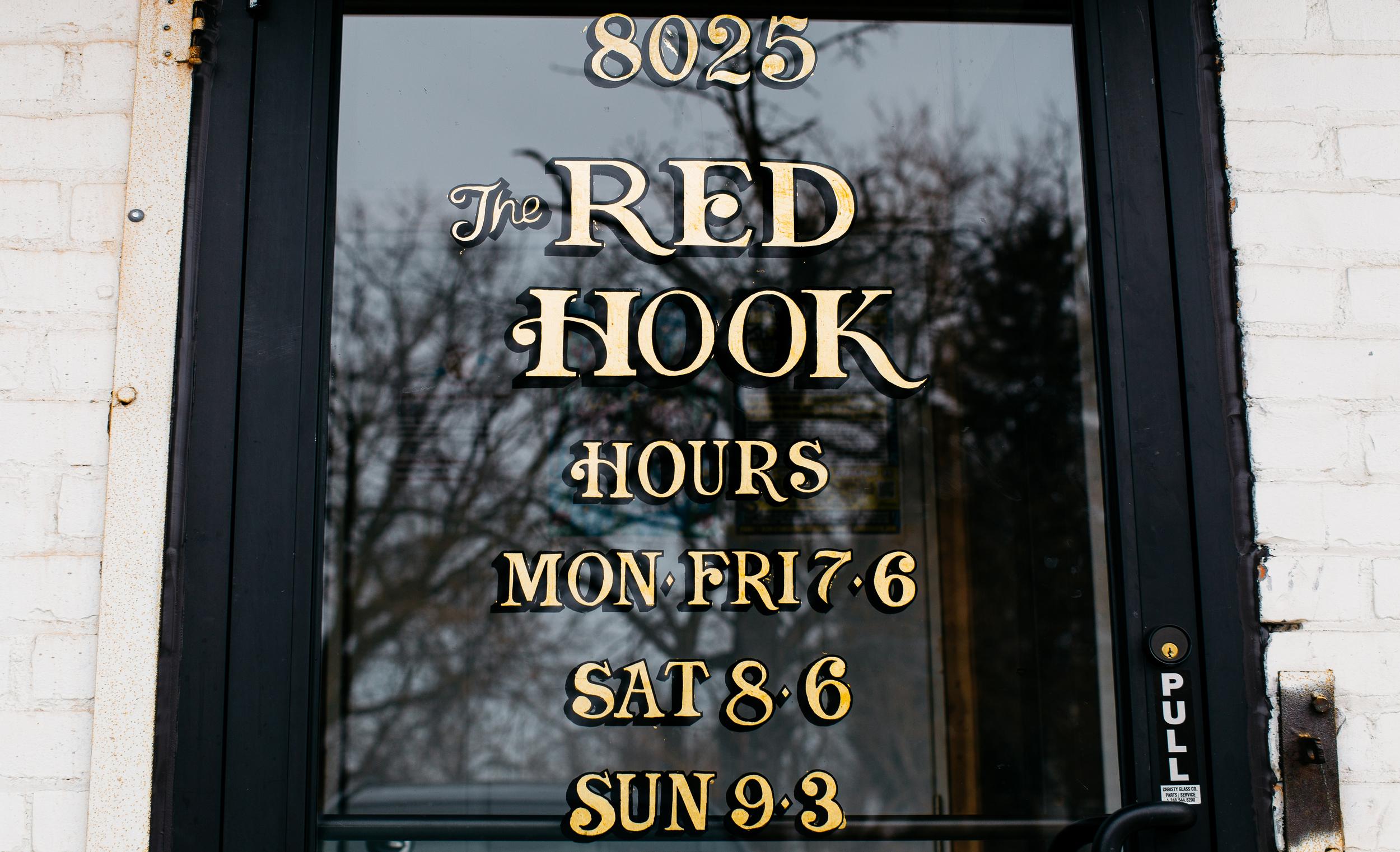 RedHook-187 copy.jpg