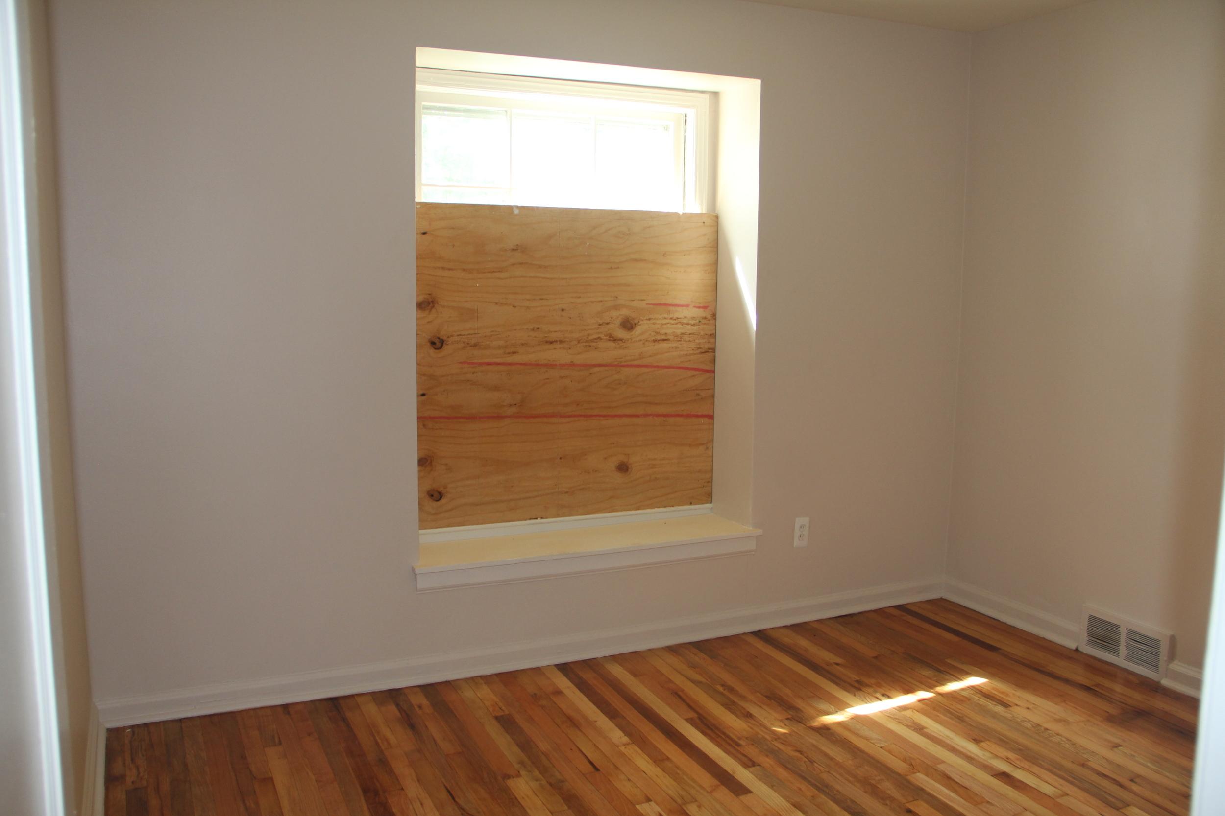 18412 Steel-Bedroom (9).JPG