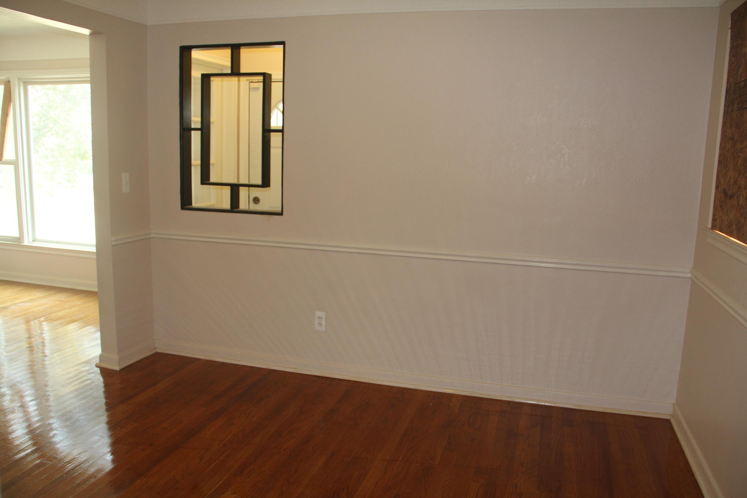 18225 Santa Rosa (Dining Room).JPG