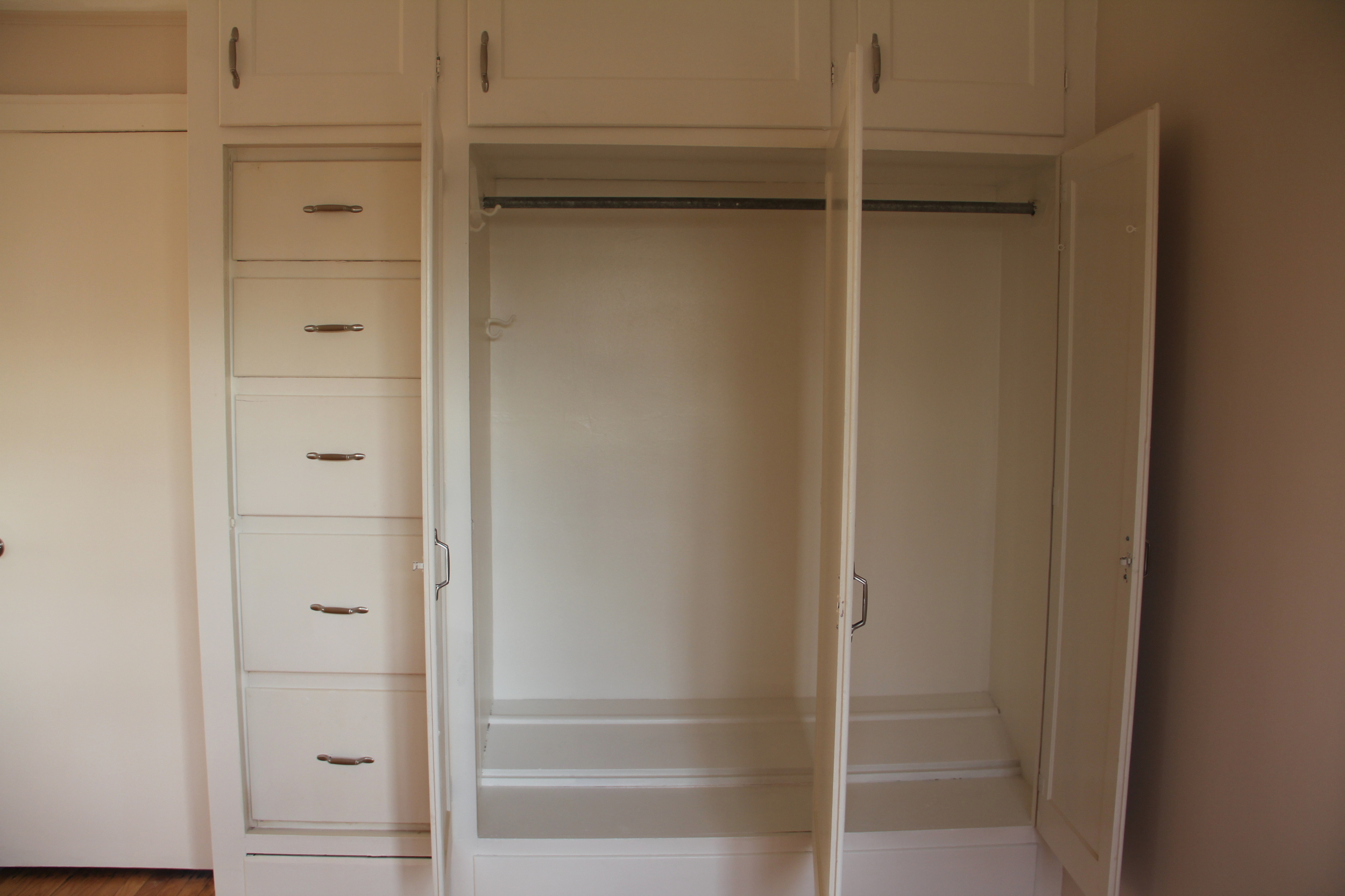 Master Bedroom Built in Storage.JPG