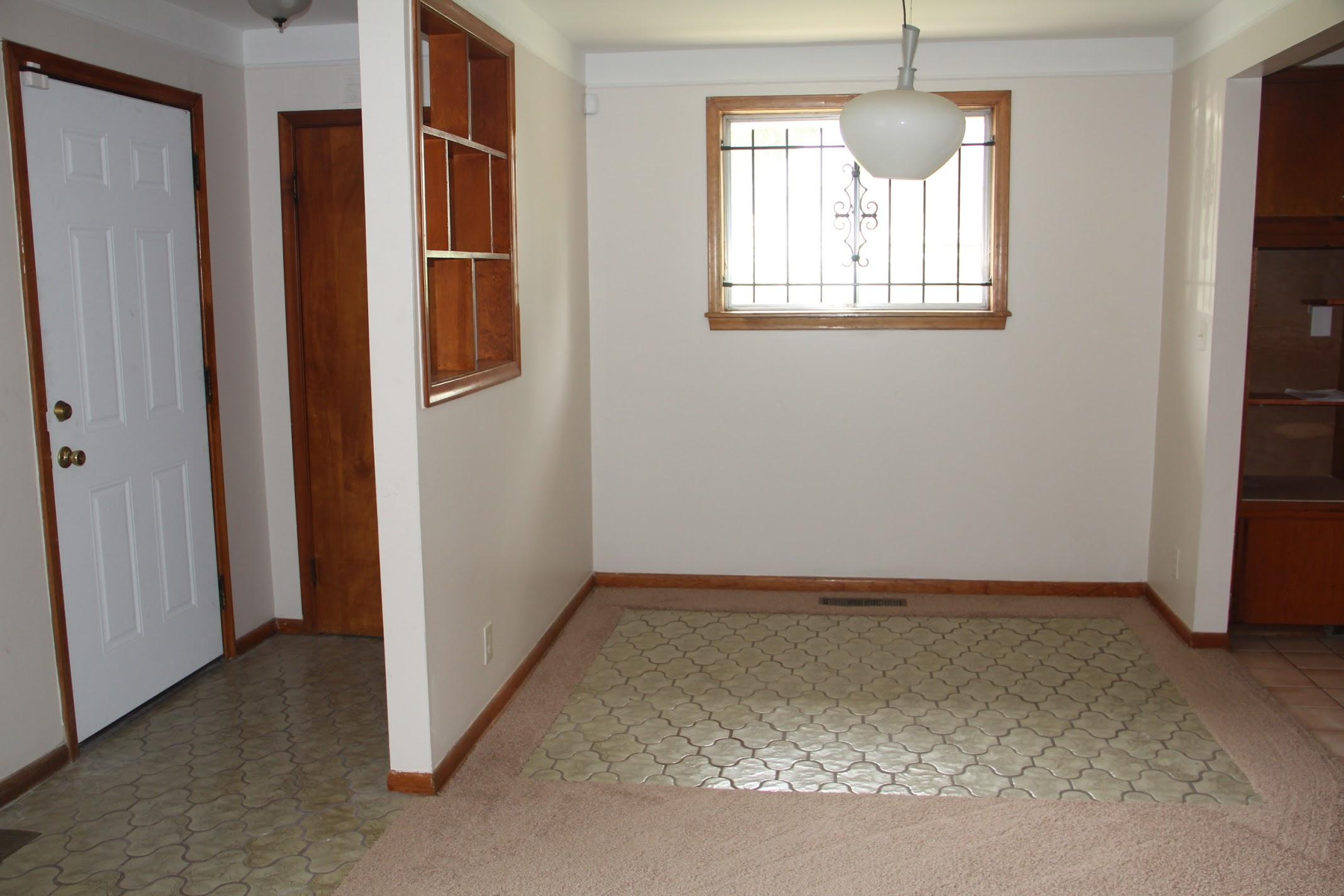 17631 Belden-Dining Room (4).jpg