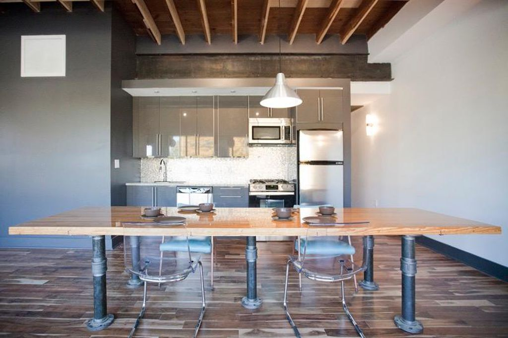 Loft 1 Dining:Kitchen.jpg
