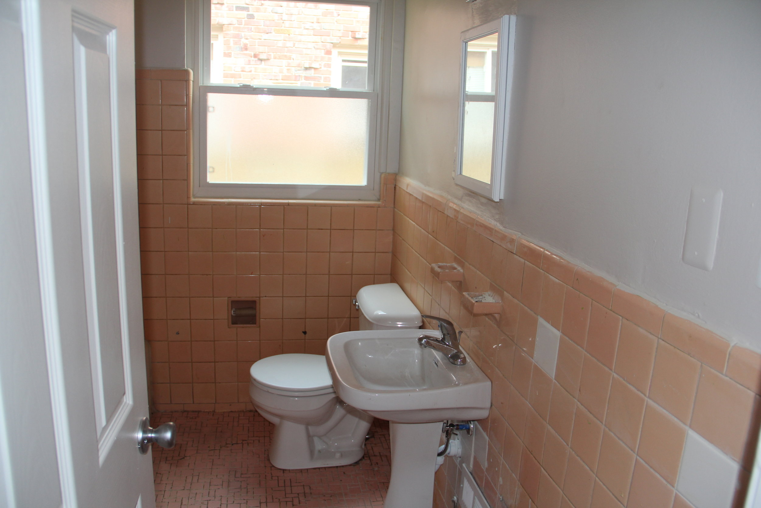 17521 Roselawn Bathroom 1.JPG