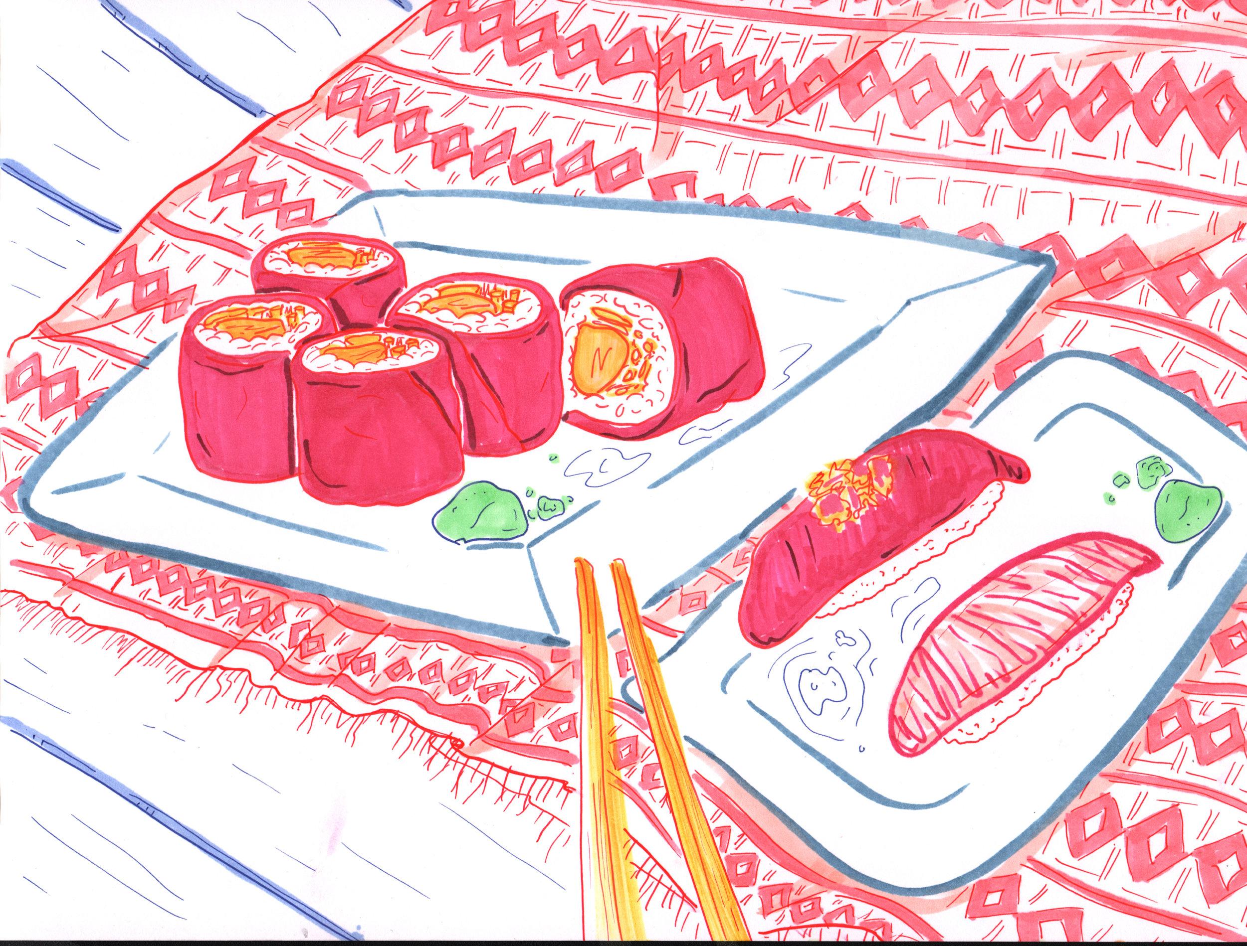 sushi_Small.jpg