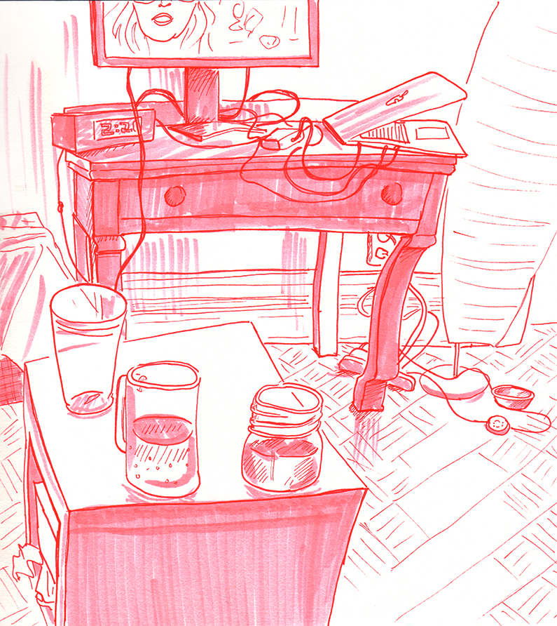 living room_small.jpg