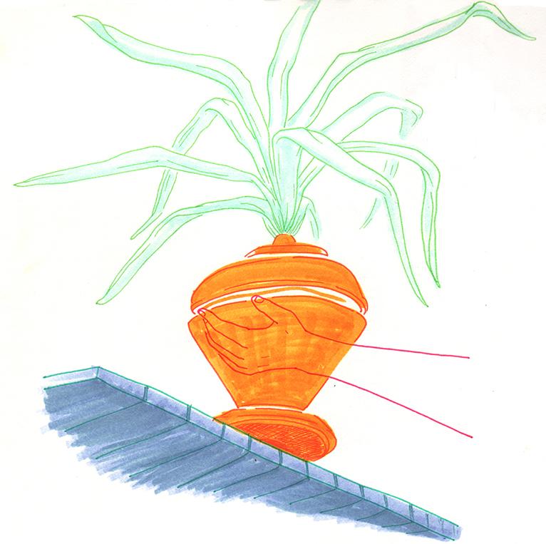 Plantz_small copy.jpg