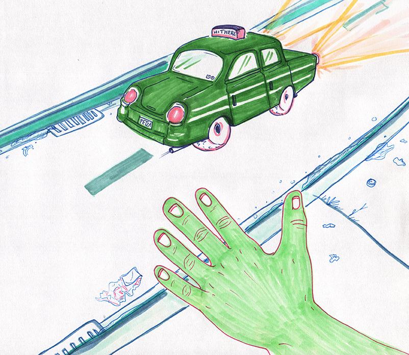 green cab_small.jpg