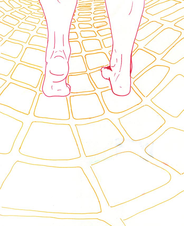 long walk_small.jpg