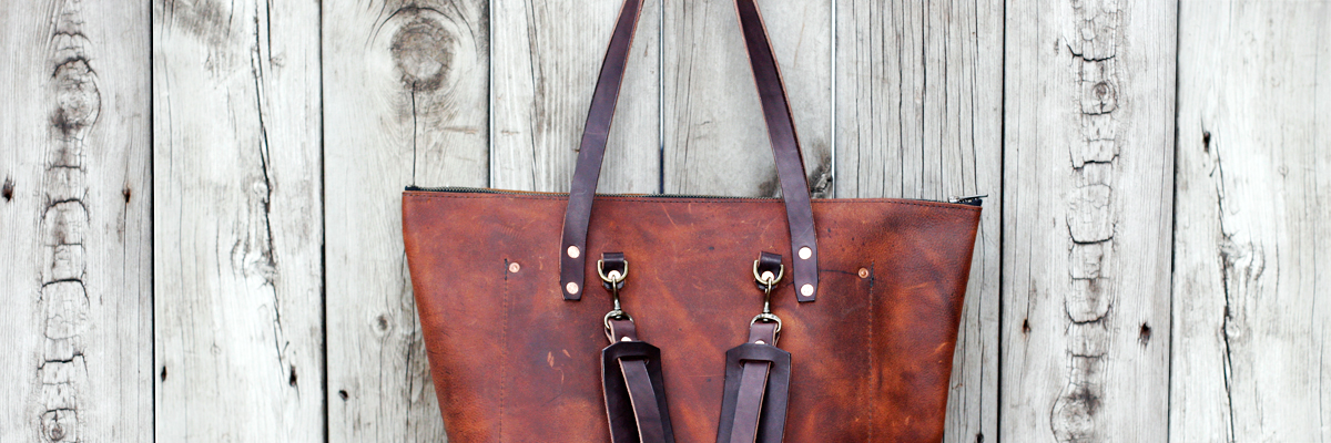 Leather-Backpack-Tote-Banner.jpg