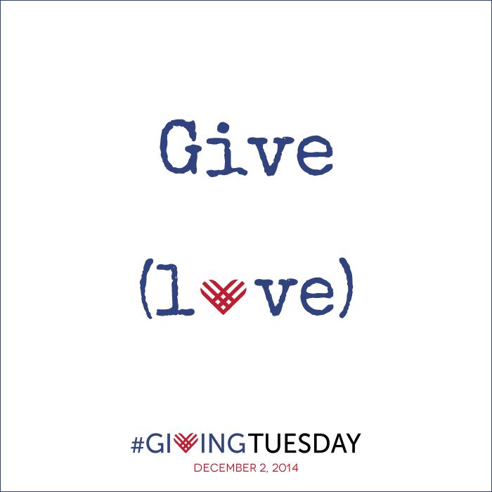gt-give-love.jpg